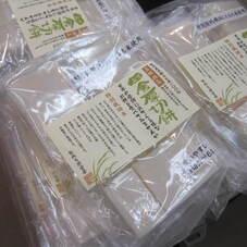 田舎厚切餅 880円(税抜)