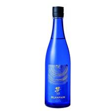 彗39 BLANPAIN 大吟醸 雫取り 出品貯蔵酒 5,000円(税抜)