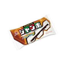 チョコモナカジャンボ 78円(税抜)
