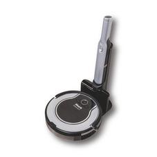 ロボット&ハンディクリーナー RV720NWVJ 45,800円(税抜)
