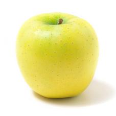 シナノゴールドりんご 88円(税抜)