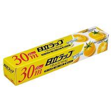 家庭用日立ラップ 78円(税抜)