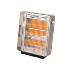 電気ストーブKEH-0980H 3,980円