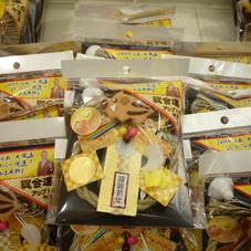 Dr.コパ風水ミニ飾り 干支 498円(税抜)