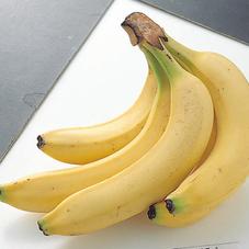 高原バナナ 198円(税抜)