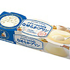 なめらかプリン 98円(税抜)