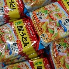 長崎皿うどん 109円(税抜)