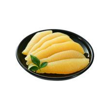 塩数の子(化粧箱) 1,980円(税抜)