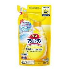 バスマジックリン 97円(税抜)