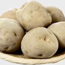 馬鈴薯(大袋) 198円(税抜)