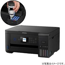 多機能プリンター 34,980円(税抜)