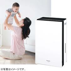 空間除菌脱臭機「ジアイーノ」 70,000円(税抜)