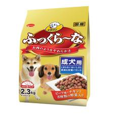 ビタワンふっくらーな(2.3kg)各種 497円(税抜)