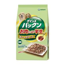 ゲインズパックン(2~2.5kg) 497円(税抜)