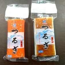 つるぎかまぼこ 98円(税抜)