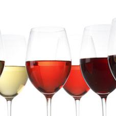 無添加のおいしいワイン 798円(税抜)