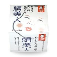 絹美人・もめん美人(各) 68円(税抜)