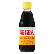 味ぽん 169円(税抜)
