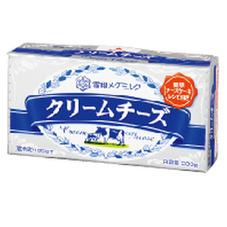 クリームチーズ 328円(税抜)