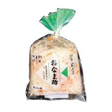 おなま酢・300g(固形180g) 198円(税抜)
