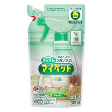 かんたんマイペット 158円(税抜)