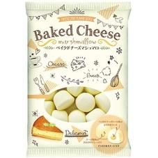ベイクドチーズマシュマロ 88円(税抜)