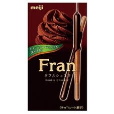 フランダブルショコラ 98円(税抜)