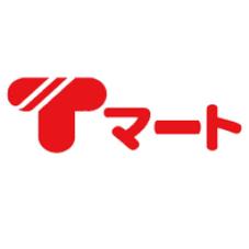 特製ボロネーゼ 321円