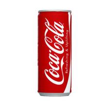 コカ・コーラ 997円(税抜)