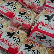 フジパン本仕込食パン 108円(税抜)