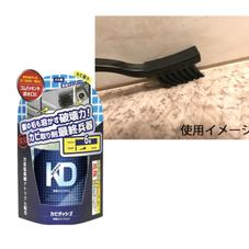 カビダッシュ 特濃ジェル 1,680円(税抜)