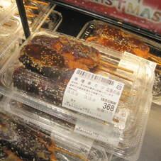 味噌串カツ 368円(税抜)