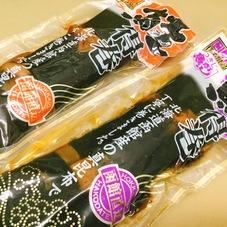 にしん得巻き・さけ得巻き 367円(税抜)