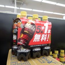 メッツコーラ 5本+1本 498円(税抜)