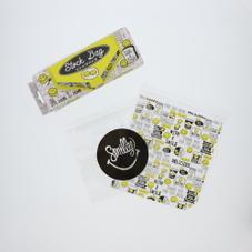 ストックバッグ 300円(税抜)