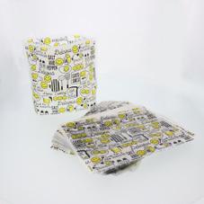 水切りゴミ袋 300円(税抜)