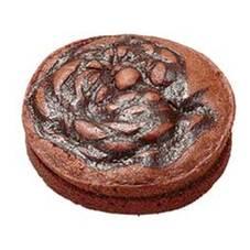 ベイクドショコラケーキ 5ポイントプレゼント
