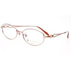 MJL-013-OR 1.74超薄型レンズ付 19,440円
