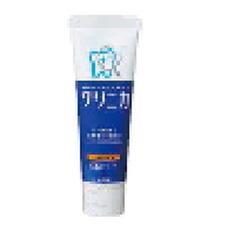 クリニカハミガキ各種 158円(税抜)