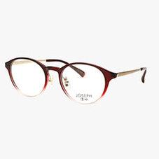 JOS-005 REH 1.74超薄型レンズ付 19,440円