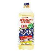 ヘルシーオフ 198円(税抜)