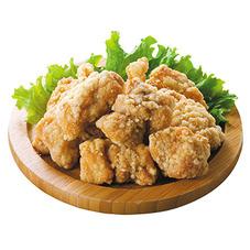 鶏もも竜田揚げ 10%引
