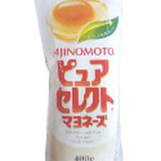 ピュアセレクト マヨネーズ 129円(税抜)
