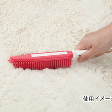 お掃除ブラシ 各種 398円(税抜)
