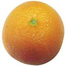 オレンジ 138円(税抜)