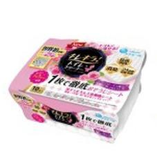 キレキラトイレクリーナー 278円(税抜)