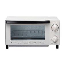 オーブントースター 2,680円(税抜)