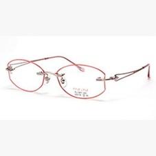FL-1001-PK-2(超薄型レンズ付) 25,920円