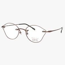 FL-1003-BR(超薄型レンズ付) 19,440円