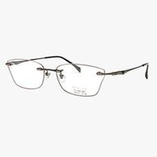 FL-1004-KH-2(超薄型レンズ付) 22,680円